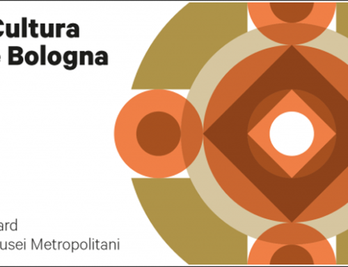 Card Musei Bologna, riduzioni agli abbonati