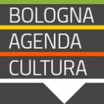 logo Bologna Agenda Cultura_grigio