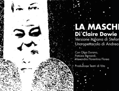 """La maschia"" a Firenze"