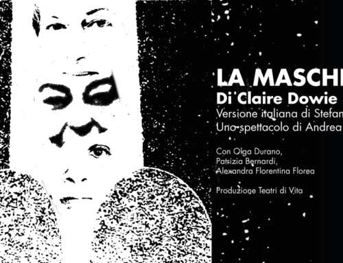 """La maschia"" in Umbria"
